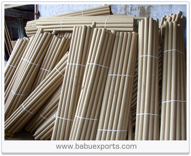 threaded rods thread bars packings in india
